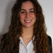 Laura Kullanıcı Profili
