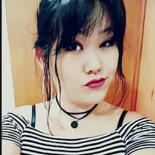 Thassiana User Profile