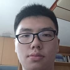 刘俊江 User Profile