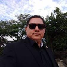 Jose Alberto님의 사용자 프로필