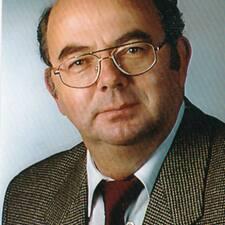 Günter Kullanıcı Profili