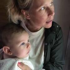 Anne Kathrine Brugerprofil