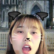 Profil korisnika 雨阳