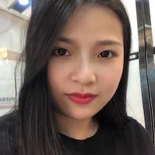 敏萍 User Profile