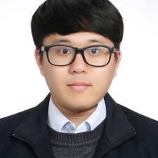 현수 - Profil Użytkownika