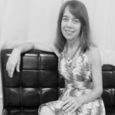 Profil korisnika Maria Lizete