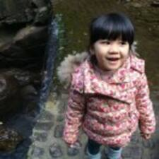 军德 Brugerprofil