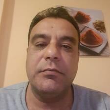 Moez - Profil Użytkownika
