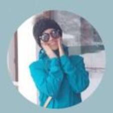 Profilo utente di Aiqun