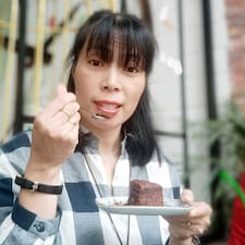 Profil korisnika Thuy Nhat