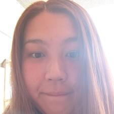 Wing Yan User Profile