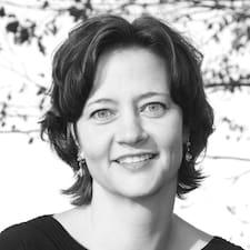 Jenn Brugerprofil
