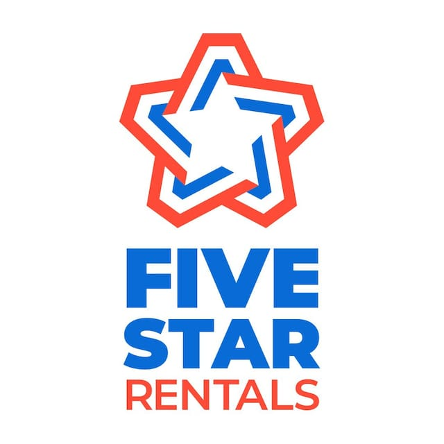 Five Star Rentals ⭐️⭐️⭐️⭐️⭐️ User Profile