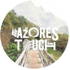 Nutzerprofil von AzoresTouch