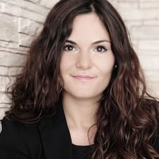 Natalia  De Son Mesquida Vell