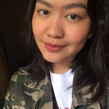 Profil korisnika Fitri Ayu