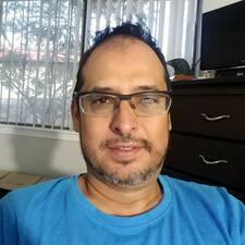 Профиль пользователя Eduardo