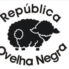 Republica Ovelha Brukerprofil