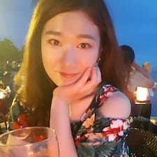 Nutzerprofil von Sk1030@Naver.Com