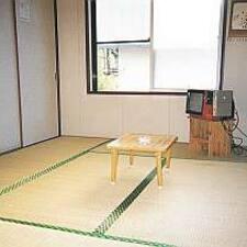 民宿ランプ felhasználói profilja