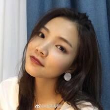 Han - Uživatelský profil