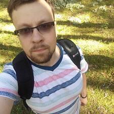 Тимофей User Profile