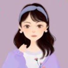 Perfil de usuario de 盟琪
