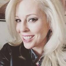 Christy Brukerprofil