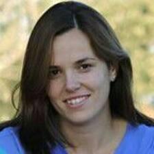 Paula Profile ng User