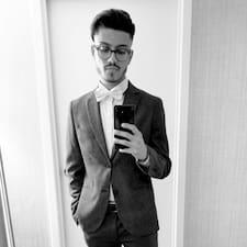 Profil korisnika Nestor