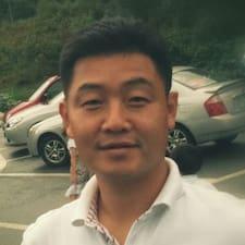 승훈 User Profile