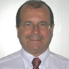 Hélios Kullanıcı Profili