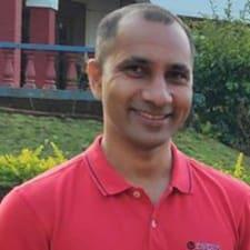 Ulteriori informazioni su Prakash