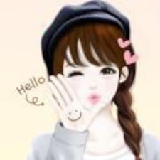 Profil korisnika 秀丽
