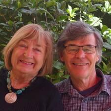 Jenny And Sven