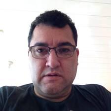 Daniel Francisco User Profile