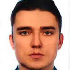 Mariusz - Profil Użytkownika