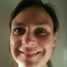 Profil korisnika Poupoustyle