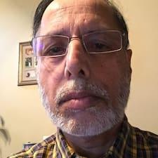 Balbir User Profile