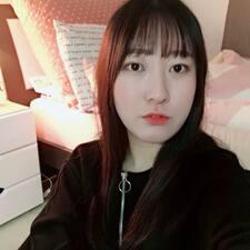 Profilo utente di 미소