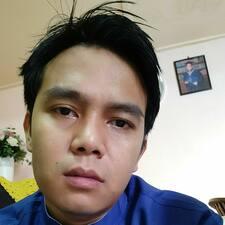 Imran Hadi User Profile