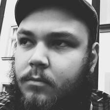 Hynek User Profile