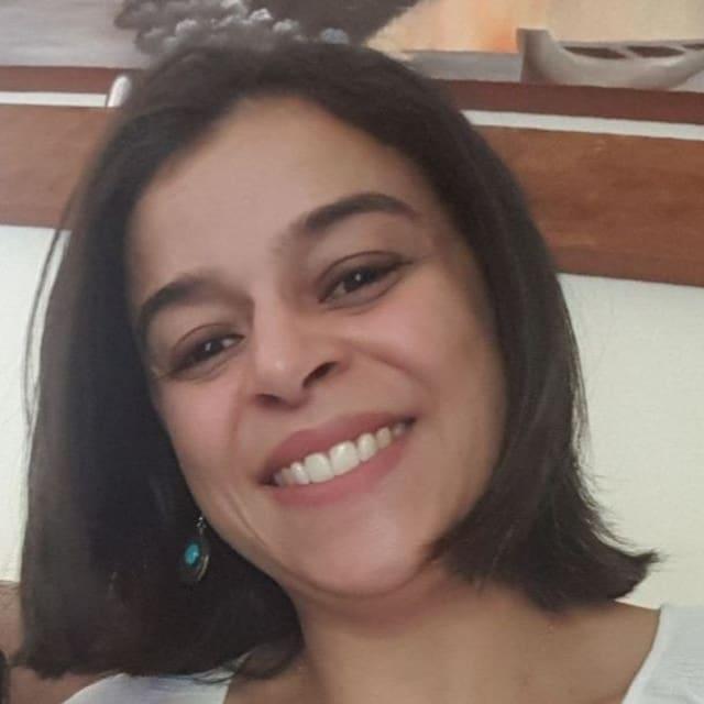 Guia de Ana Marcia