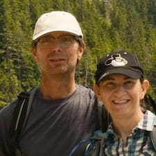 John And Sarah User Profile