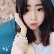 Профиль пользователя 柔伊