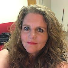 Janel User Profile