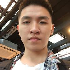Nutzerprofil von 正雄