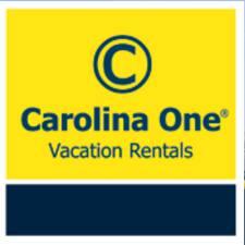 Carolina One User Profile