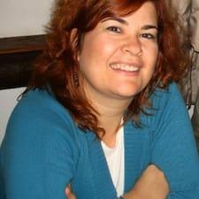 Etelvina Brugerprofil