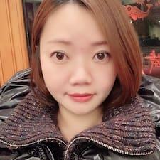Profil utilisateur de 诺
